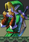 Legend of Zelda sound effects by HelpTheWretched